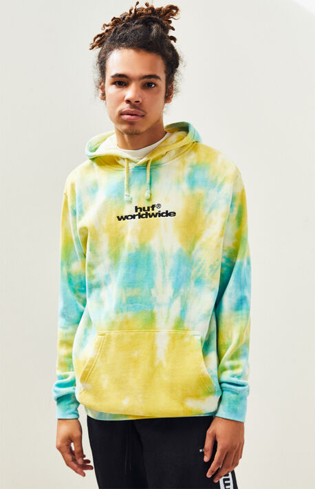 8e1efb111 Men's Hoodies and Sweatshirts | PacSun