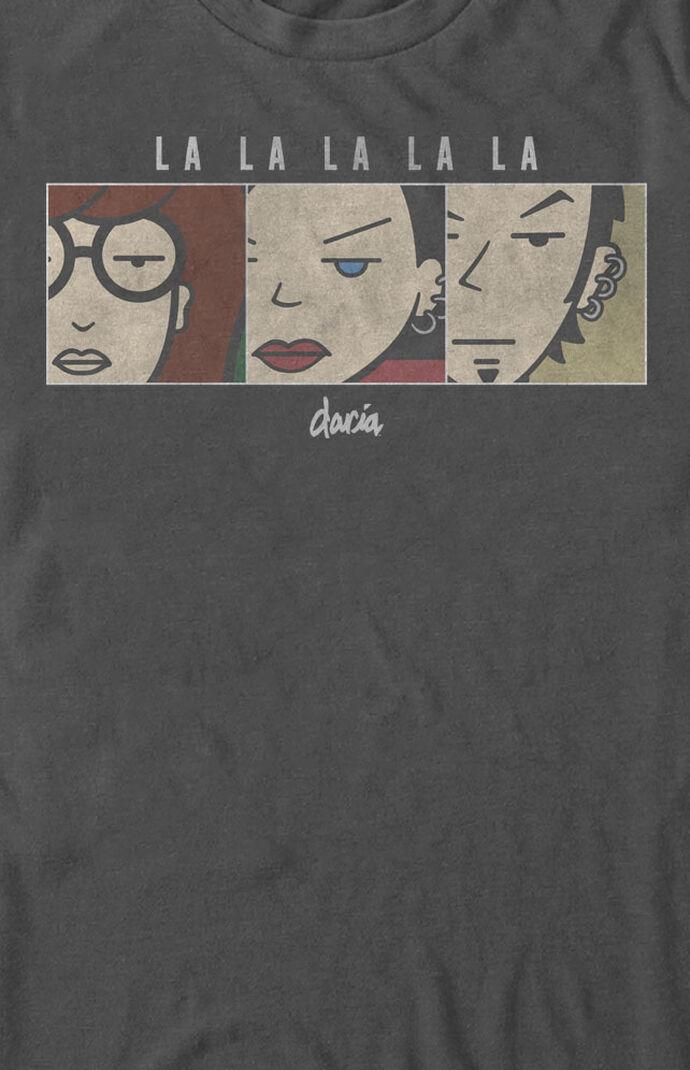 La Daria T-Shirt