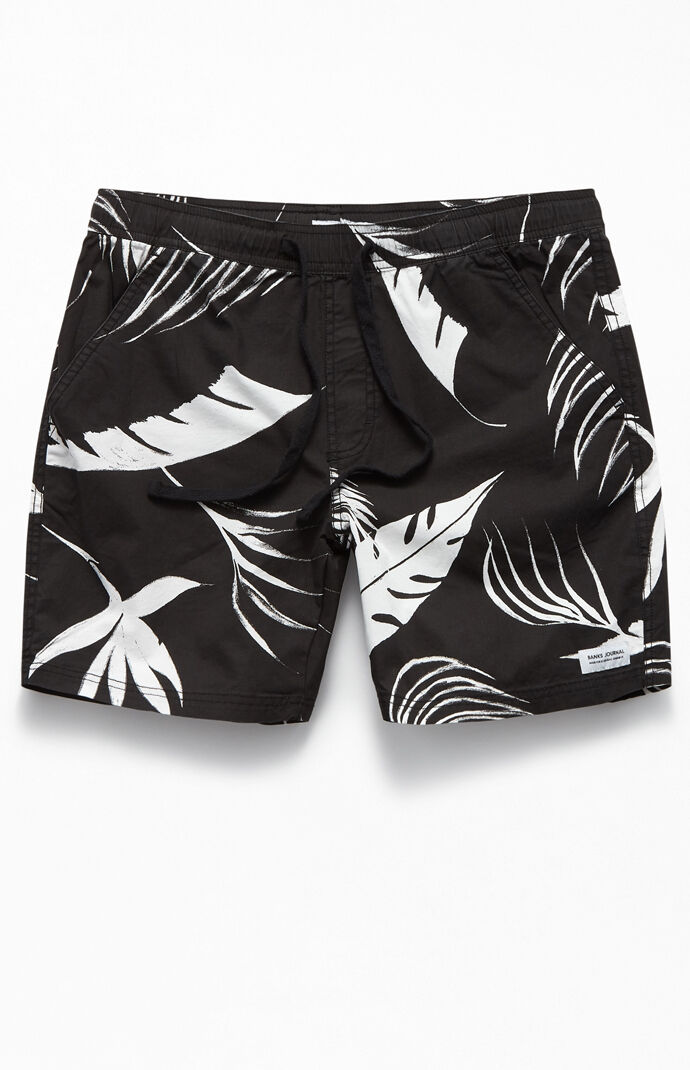 "Product 17"" Swim Trunks"