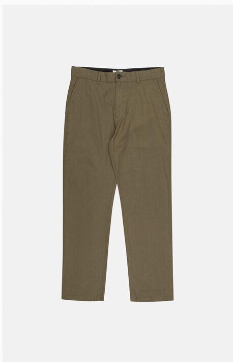 Classic Fatigue Pants