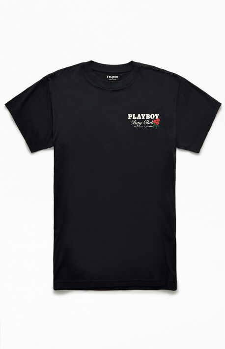 By PacSun Day Club T-Shirt
