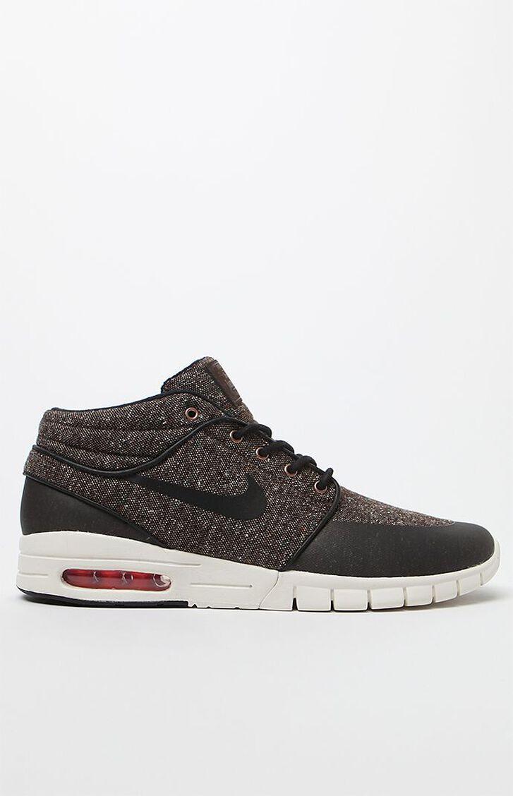 Nike Sb Pacsun Shoes