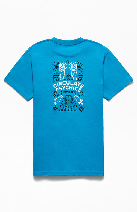 Psychics T-Shirt