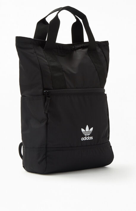 d9c5dec651 OG Tote III Backpack. adidas ...