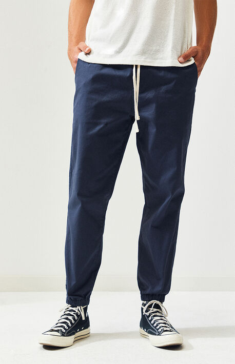 1550bad25eb Jogger Pants for Men | PacSun