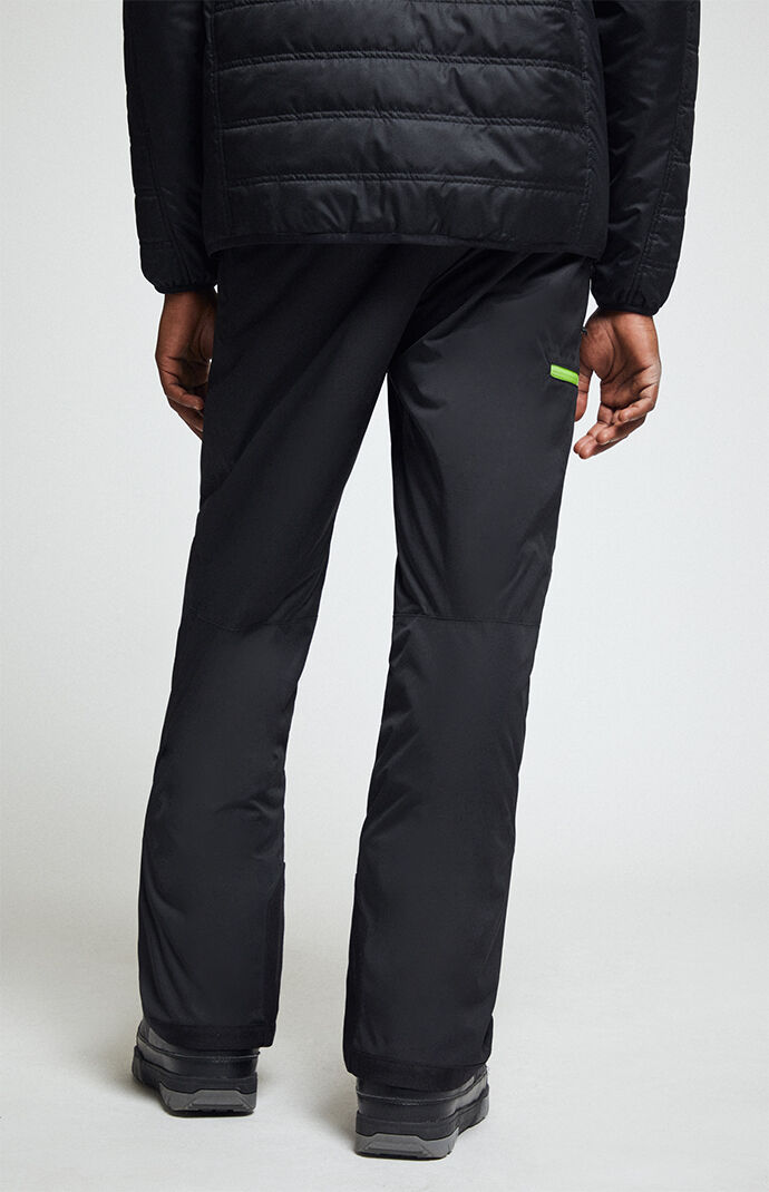 Stoke Peak Snow Pants