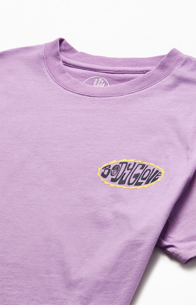 Ellipticali T-Shirt