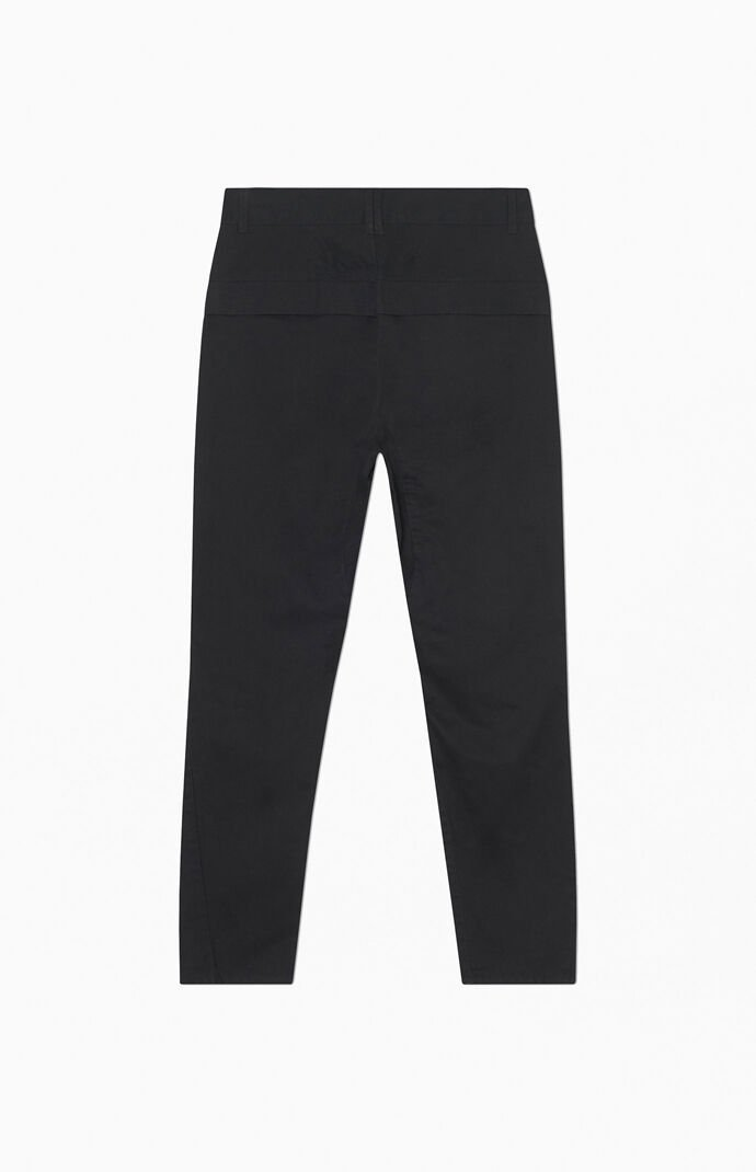 Montauk Engineered Pants