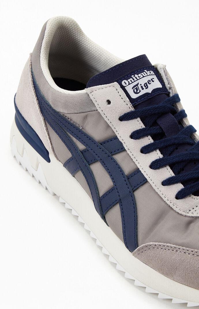 California 78 Shoes