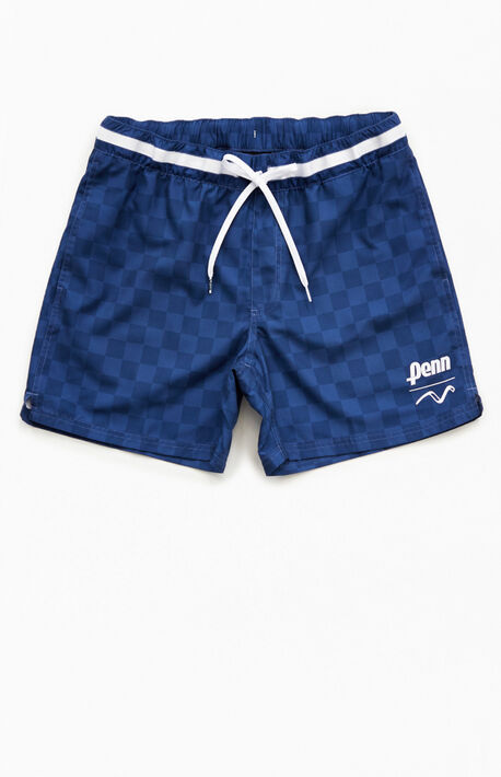 x Penn Volley Shorts