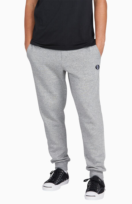 Single Stone Sweatpants