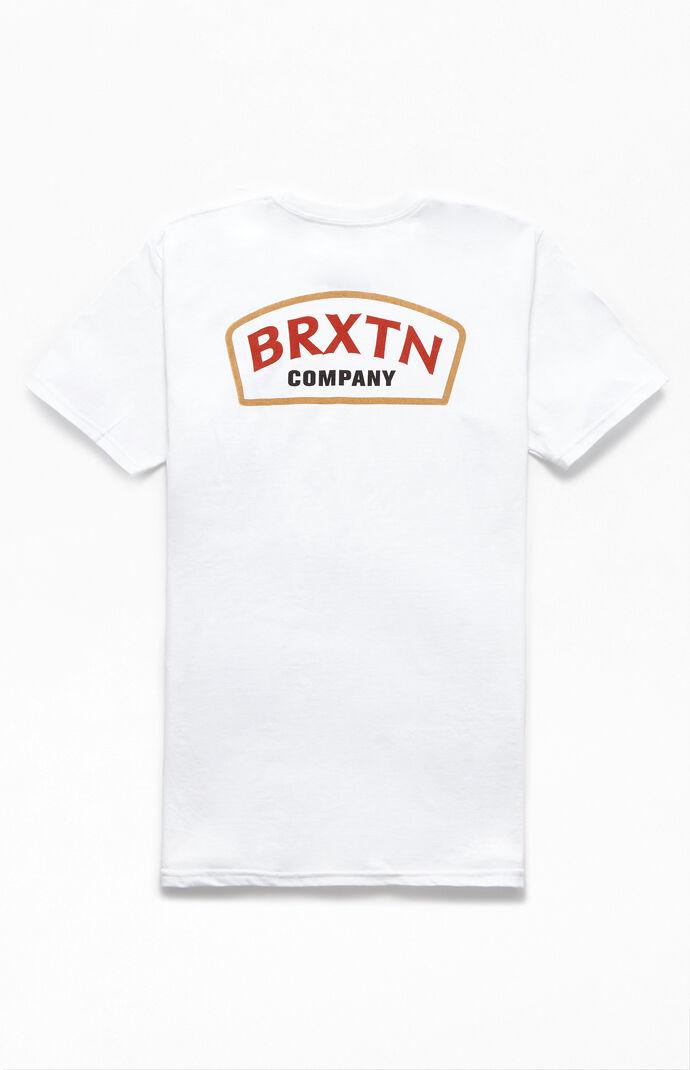Dulla T-Shirt
