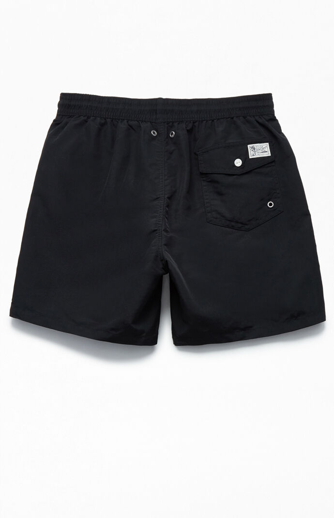 Traveler Swim Trunks