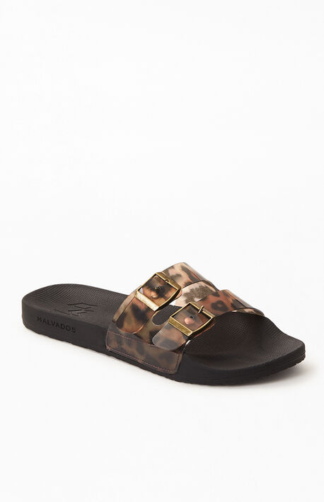Women's Slaya Ozzy Slide Sandals
