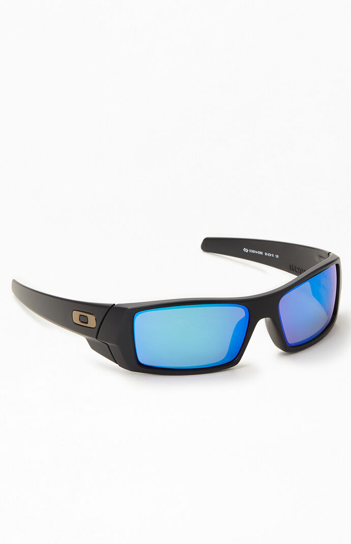 Prizm Gascan Sunglasses