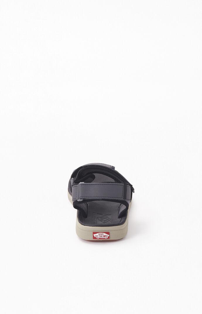 UltaRange Tri-Lock Sandals
