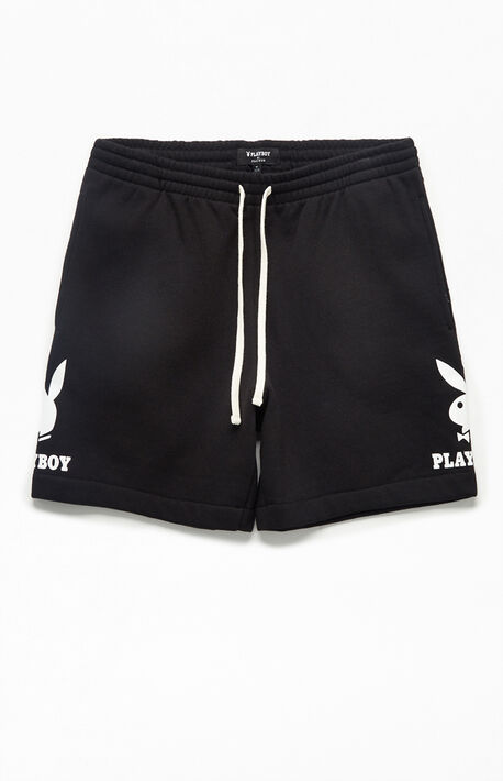 By PacSun Sweat Shorts