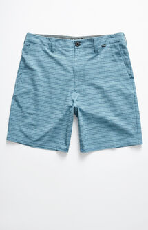 Gibbs Walk Shorts