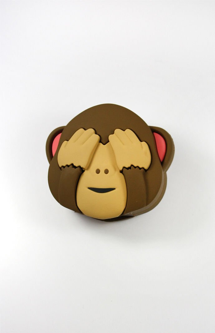 Double Monkey Portable Power Bank