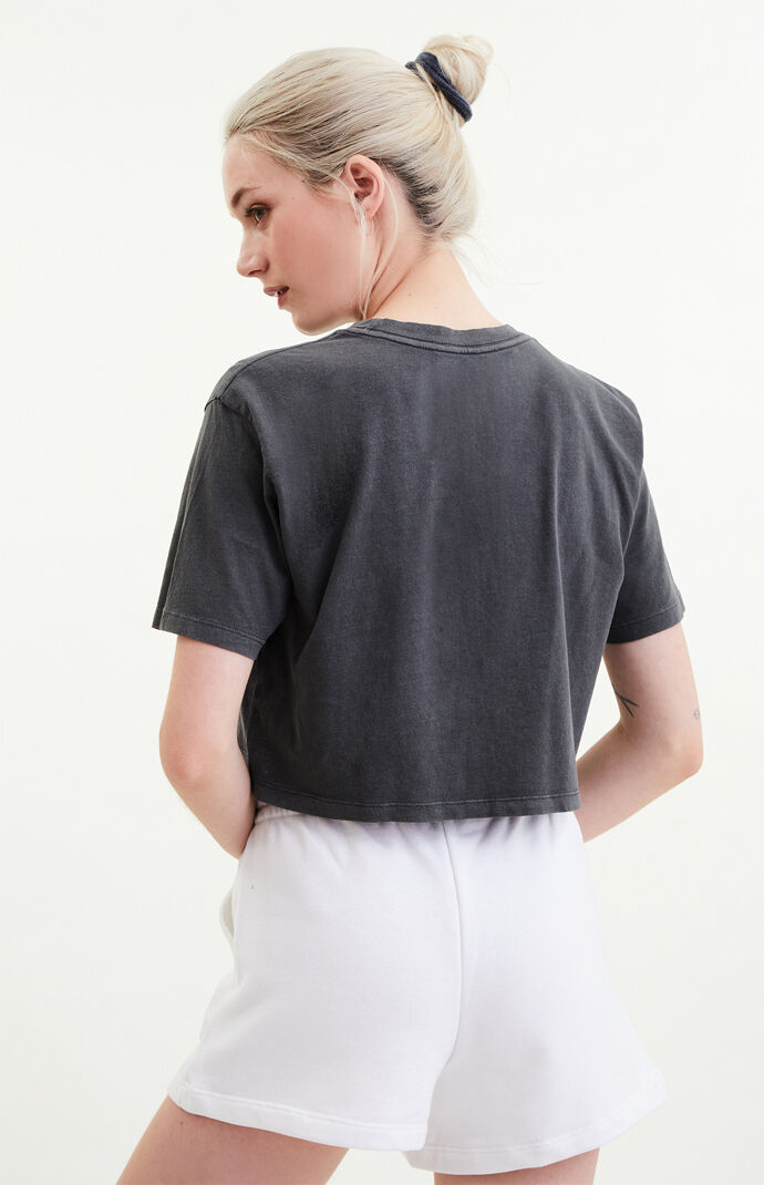 Cosmos Saturn T-Shirt