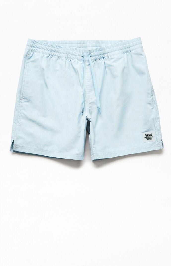 I Do Txt Red Hearts Mens Casual Shorts Pants