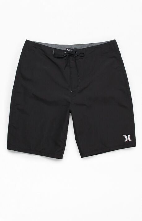 """One & Only 20"""" Boardshorts"""