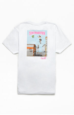 Natas Goodnight T-Shirt image number null