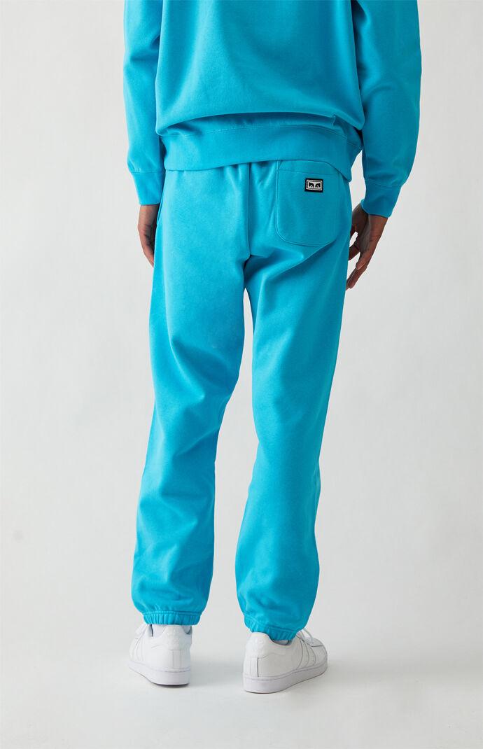 All Eyez II Sweatpants