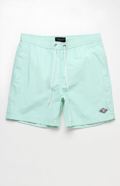 72c2741c6f PacSun | California Lifestyle Clothing, Shoes, and Accessories