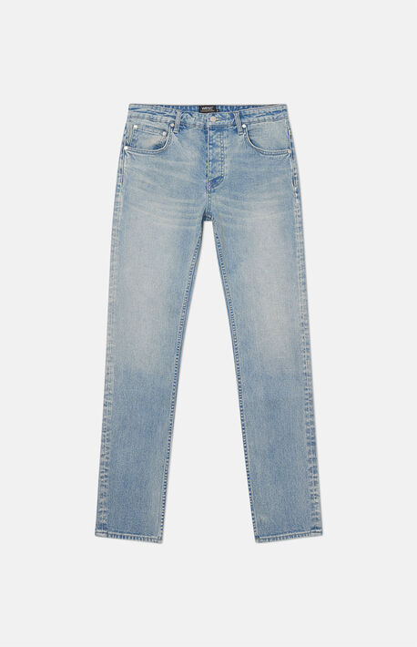 Eddy Slim Fit Denim Jeans
