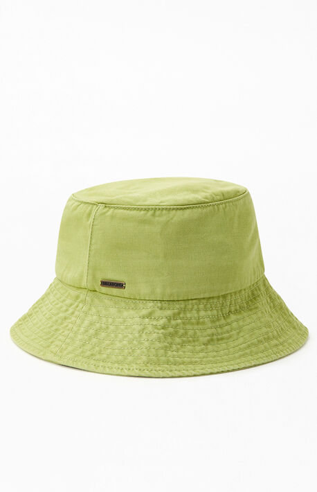 Still Single Bucket Hat