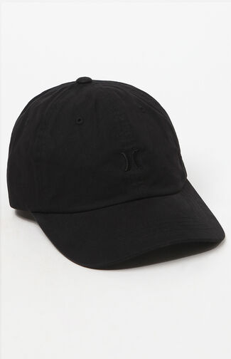 Chiller Strapback Dad Hat