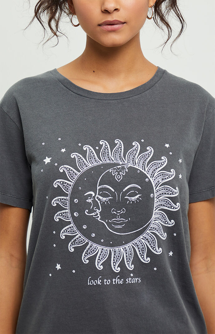 Look To The Stars T-Shirt