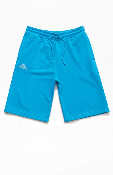 Logo Mabok Sweat Shorts