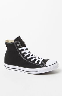 Chuck Taylor High Top Shoes