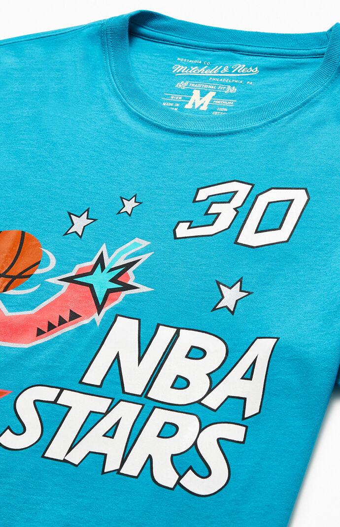 Scottie Pippen All Star T-Shirt