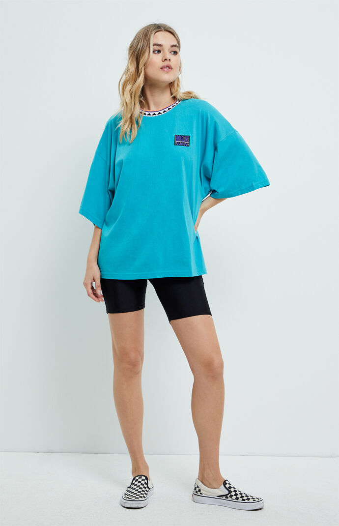Mojave T-Shirt