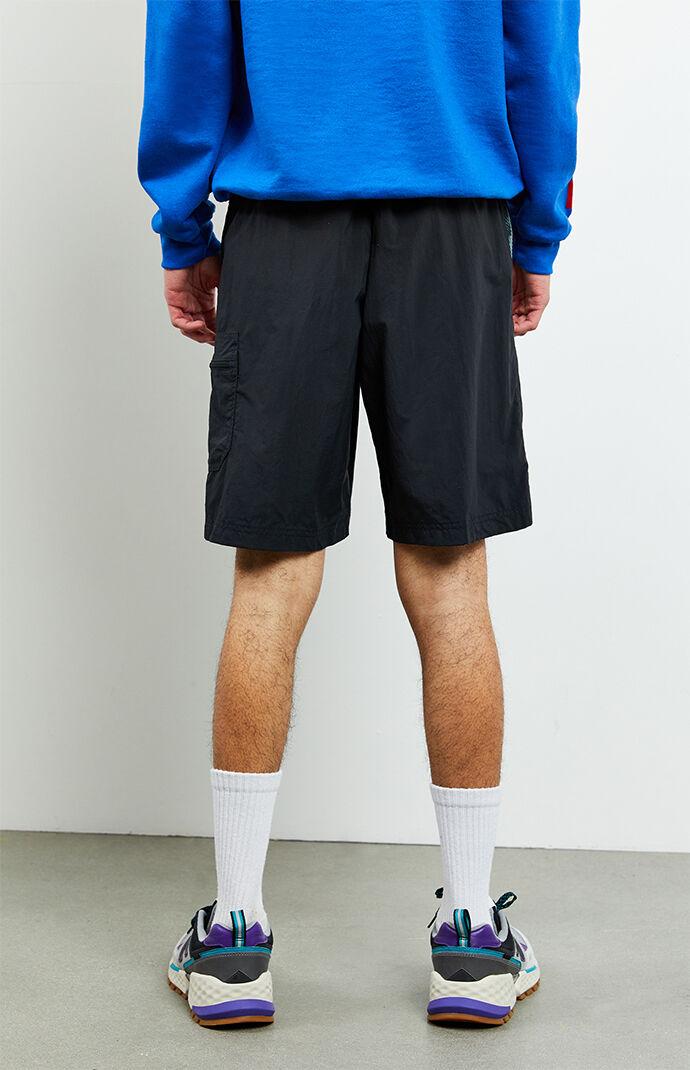 Palmerston Peak Shorts