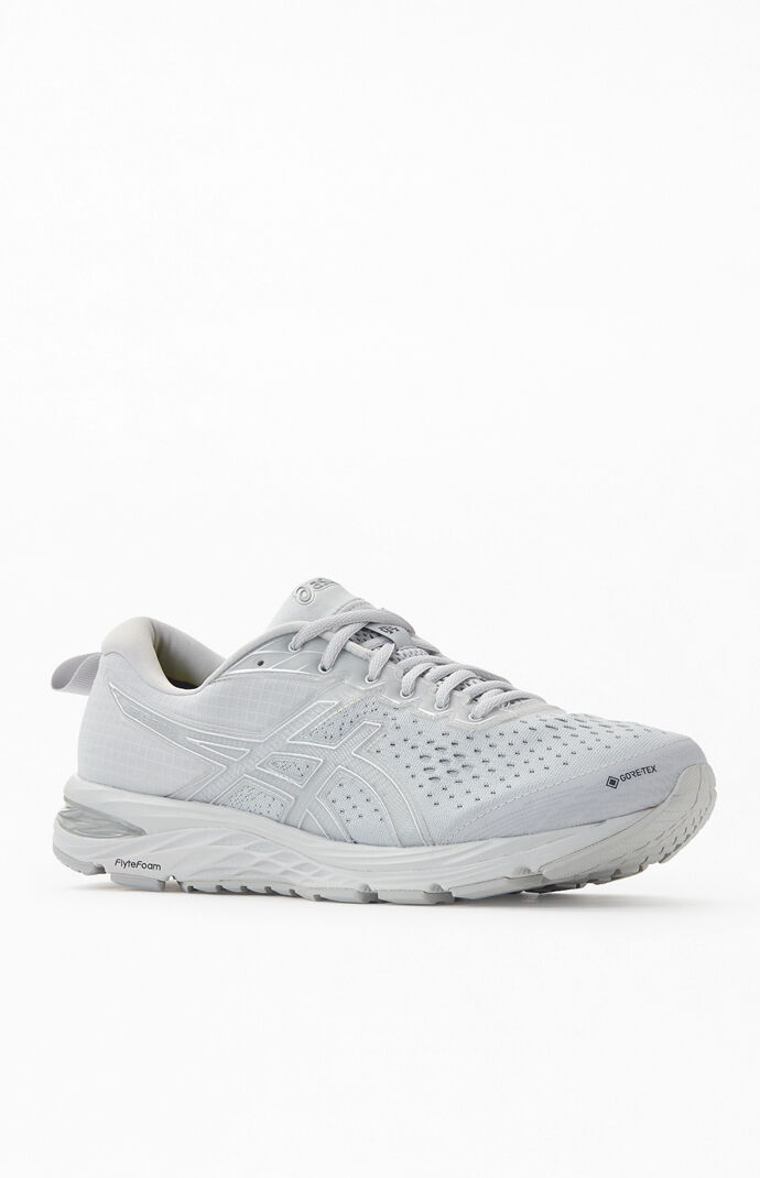 x Reigning Champ GEL-CUMULUS 21 G-TX Shoes