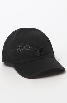 Prime Strapback Dad Hat