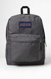 Superbreak Backpack