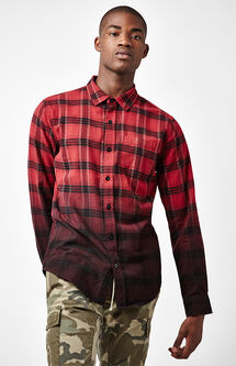 Shirts for Men| PacSun