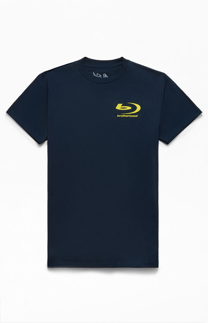 Distribution T-Shirt