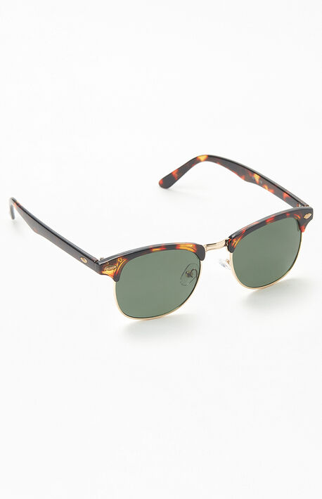 Fifty-Fifty Sunglasses