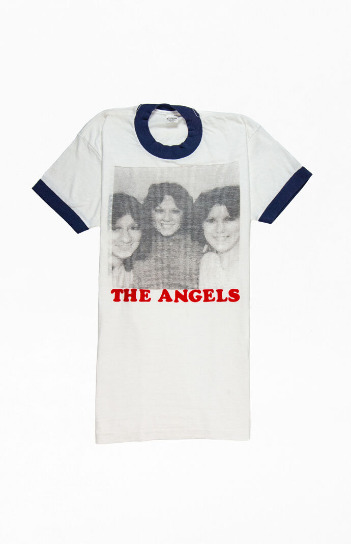 The Angels T-Shirt