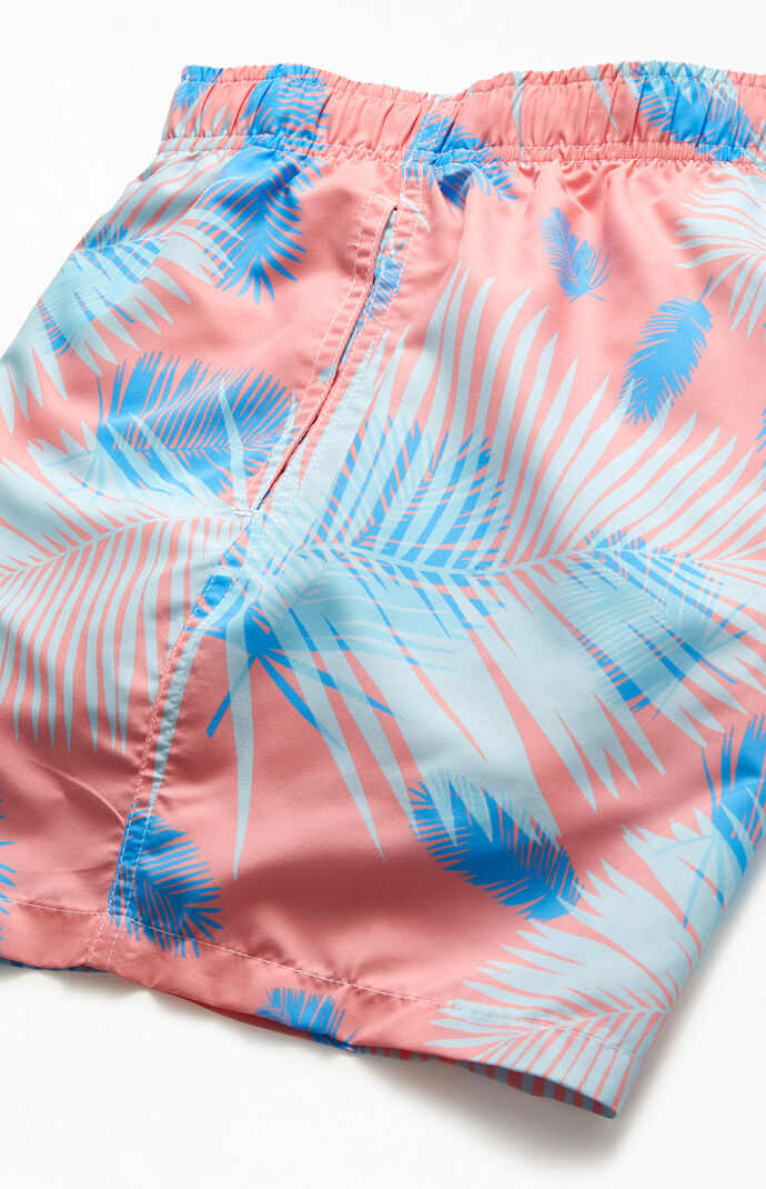 "Tropicana 15"" Swim Trunks"