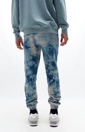 Crystal Wash Sweatpants image number null