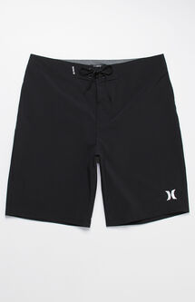 "Phantom One And Only 20"" Boardshorts"