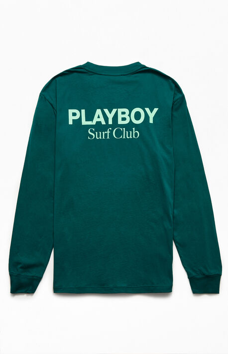 By PacSun Premier Long Sleeve T-Shirt