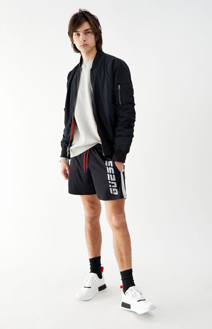 Athletic Training Shorts